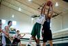 2011-11-19 ECS Basketball-17