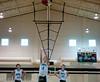 2011-11-19 ECS Basketball-16