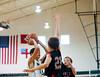 2011-11-19 ECS Basketball-116