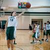 2011-11-19 ECS Basketball-4