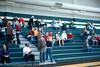 2011-11-19 ECS Basketball-6
