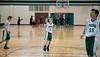 2011-11-19 ECS Basketball-5