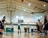 2011-11-19 ECS Basketball-21