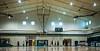 2011-11-19 ECS Basketball-19