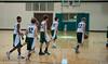 2011-11-19 ECS Basketball-9