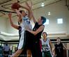 2011-11-19 ECS Basketball-11