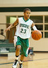 2011-11-30 ECS Basketball-7