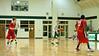 2011-11-30 ECS Basketball-10