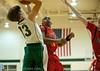 2011-11-30 ECS Basketball-17