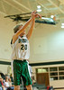 2011-11-30 ECS Basketball-14
