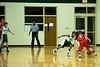 2011-11-30 ECS Basketball-5