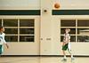 2011-11-30 ECS Basketball-6