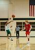 2011-11-30 ECS Basketball-9