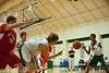 2011-11-30 ECS Basketball-13
