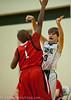 2011-11-30 ECS Basketball-21
