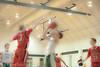 2011-11-30 ECS Basketball-12