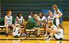 2011-11-30 ECS Basketball-1