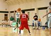2011-11-30 ECS Basketball-11