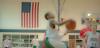 2011-11-30 ECS Basketball-8