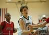 2011-11-30 ECS Basketball-20