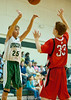 2011-11-30 ECS Basketball-16