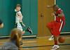 2011-11-30 ECS Basketball-3