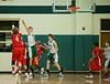 2011-11-30 ECS Basketball-18