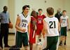 2011-11-30 ECS Basketball-2
