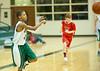 2011-11-30 ECS Basketball-4