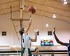 2011-12-01 ECS Basketball-11