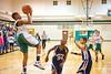 2011-12-01 ECS Basketball-4