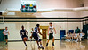 2011-12-01 ECS Basketball-8