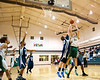 2011-12-01 ECS Basketball-18