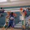 2011-12-01 ECS Basketball-13