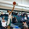 2011-12-01 ECS Basketball-6