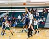 2011-12-01 ECS Basketball-3