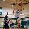 2011-12-01 ECS Basketball-7