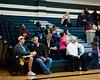2011-12-01 ECS Basketball-9