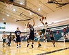 2011-12-01 ECS Basketball-20