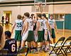 2011-12-01 ECS Basketball-2