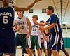 2011-12-01 ECS Basketball-10