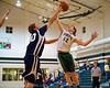 2011-12-01 ECS Basketball-12