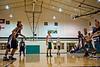 2011-12-01 ECS Basketball-16