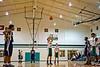 2011-12-01 ECS Basketball-15