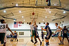 2011-12-01 ECS Basketball-17