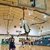 2011-12-01 ECS Basketball-19
