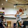 2011-12-01 ECS Basketball-5