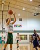 2011-12-01 ECS Basketball-14