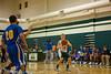 2011-12-02 ECS Basketball-11