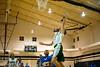 2011-12-02 ECS Basketball-5